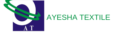 Ayesha Textile Processing Industries
